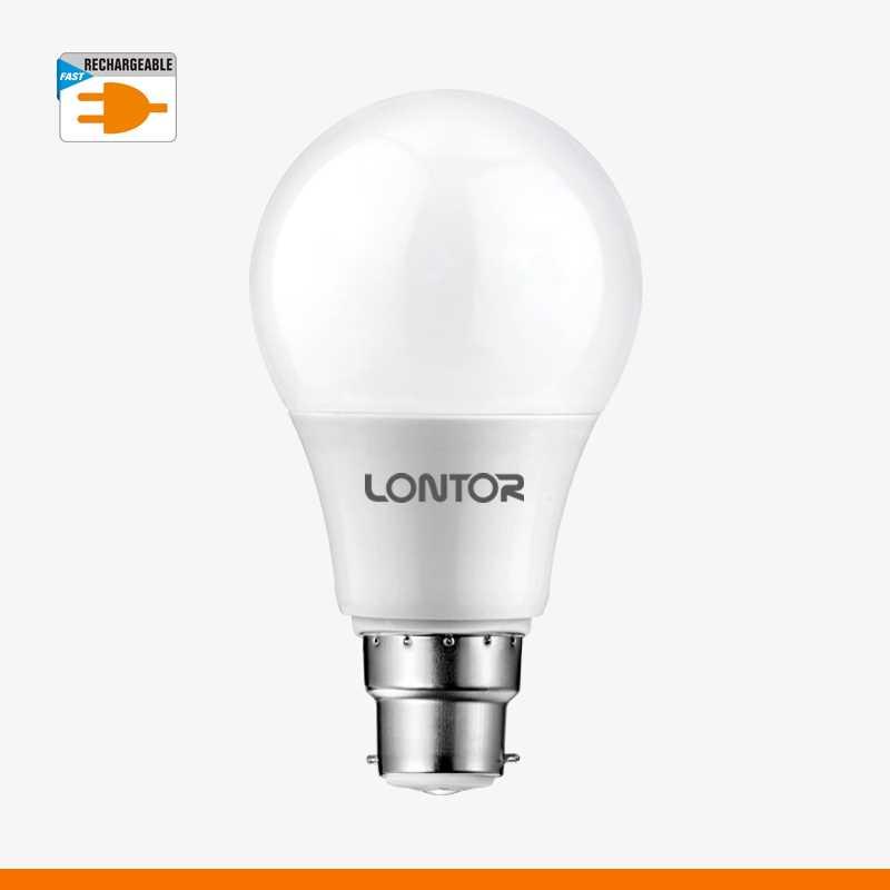 CTL-LB065-15B