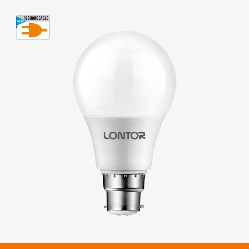 CTL-LB065-12B