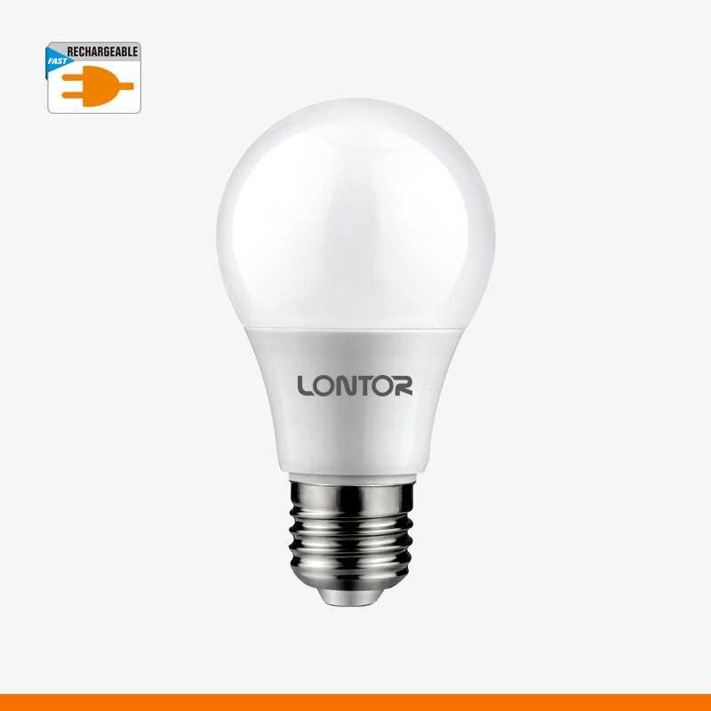 CTL-LB065-9E