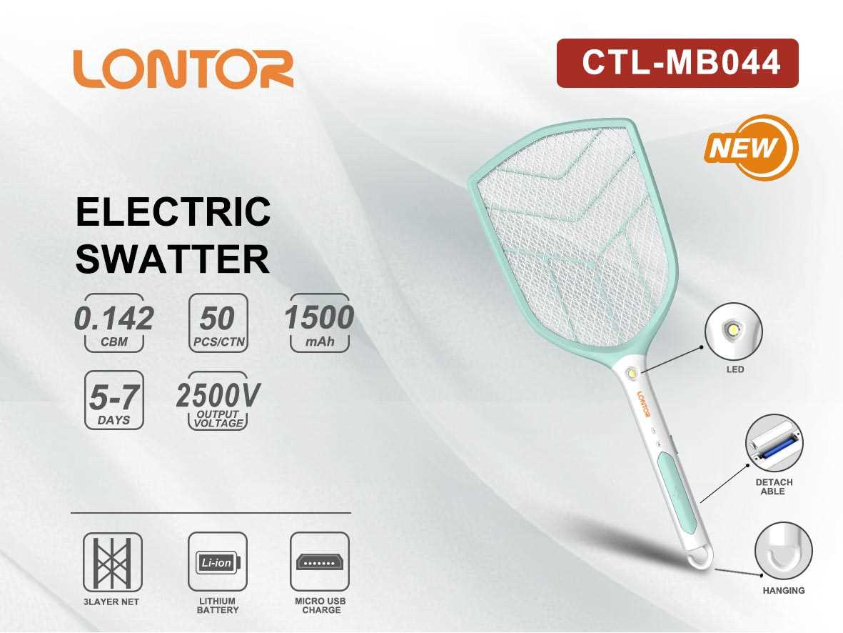 CTL-MB044